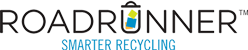 RoadRunner Smarter Recycling