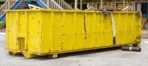 How Smash My Trash Protects Your Dumpsters