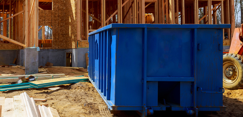 4 Ways Dumpster Trash Compacting Will Save Your Business Money