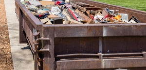 Innovate Your Businesses' Waste Management in 2021